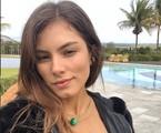Bruna Hamú | Reprodução Instagram