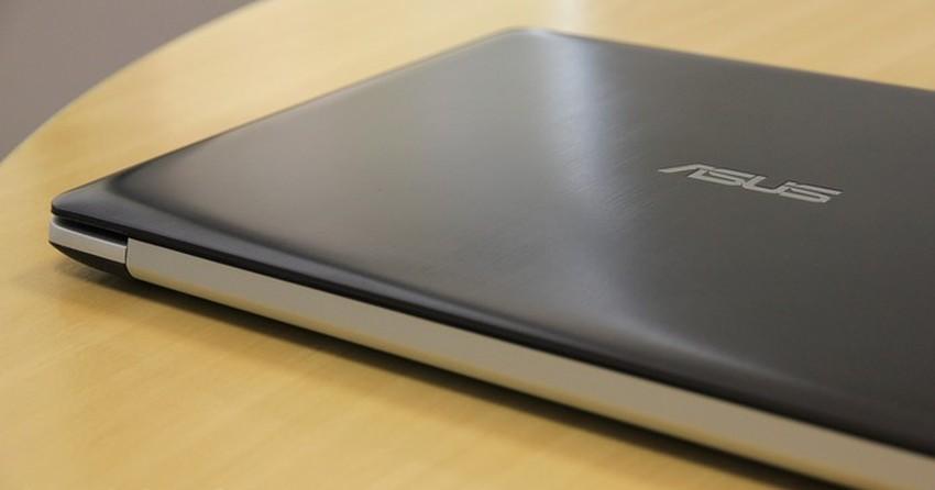 Veja como calibrar a bateria do seu notebook e fuja de 'apagões'