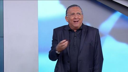 Comentaristas defendem Arthur e mais três do Grêmio na Copa do Mundo