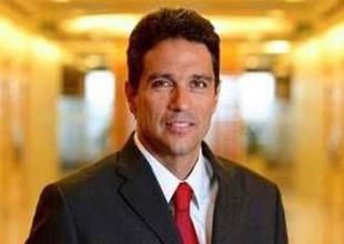 O economista Roberto Campos Neto comandará o Banco Central  (Foto: Assessoria de Imprensa da transição/Divulgação)