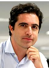 Bernardo Mello Franco