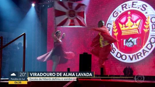 Confira os enredos, os sambas e os horários das escolas do Grupo Especial para o carnaval de 2020 no Rio de Janeiro