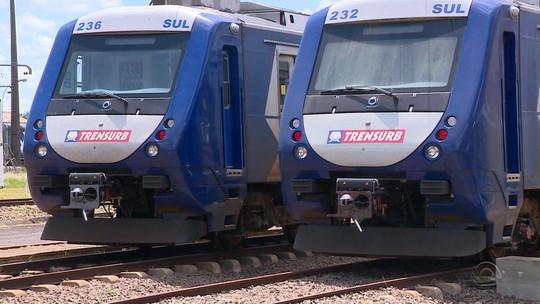 Procon RS multa Trensurb em R$ 541,7 mil por aumento de tarifa