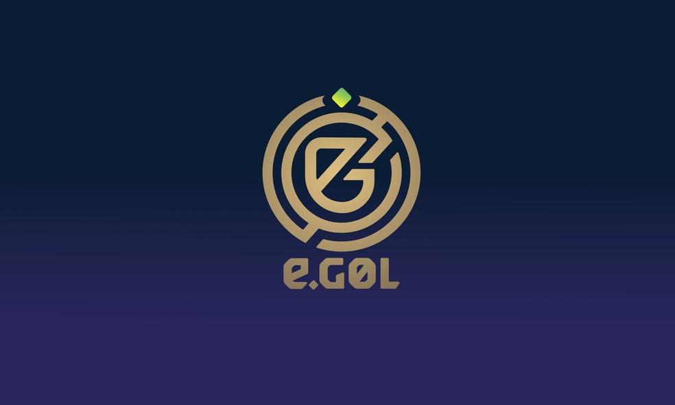 eGol será a plataforma da cena competitiva de PES no Brasil — Foto: Divulgação