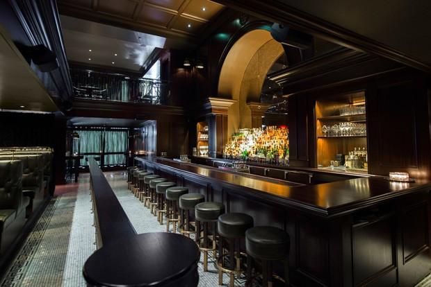 21 melhores bares em New York City (Foto: Daniel Krieger)