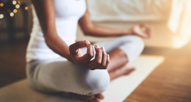 Mindfulness não é eficaz para todos, diz pesquisa da Universidade de Cambridge