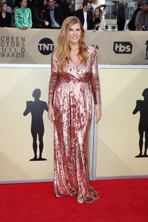 Connie Britton de Ekusabetta Franchi
