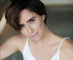Fernanda Vasconcellos  | Reprodução Instagram