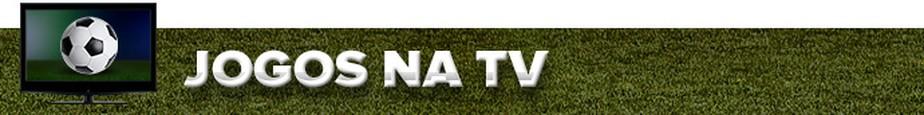 Olho na TV: saiba os jogos com transmissão ao vivo no meio de semana