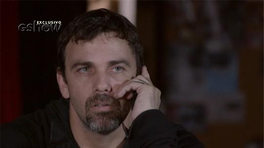 Teaser de 'Malhação': Lobão ameaça Gael