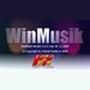 WinMusik