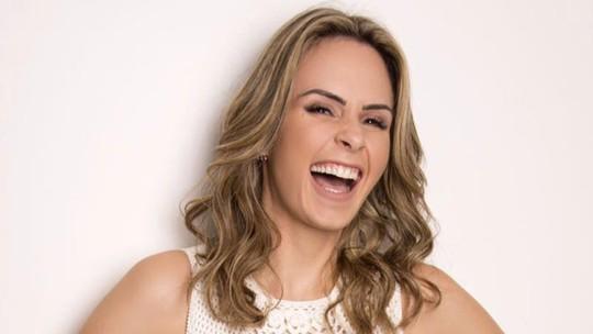 Ex-BBB Ana Paula voltará a participar de 'Haja Coração': 'Muito lisonjeada'