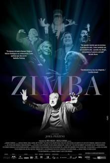 filme Zimba
