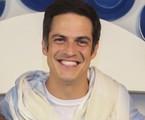 Mateus Solano | Reginaldo Teixeira/TV Globo