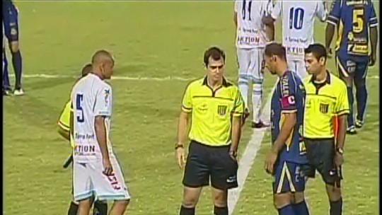 Em cinco anos, São Bento perdeu em casa levando três gols apenas uma vez; confira