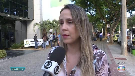 Defensoria Pública de Minas Gerais abre inscrições para mutirão 'Direito a Ter Pai'
