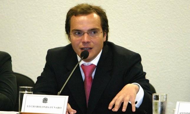Roberto Stuckert Filho