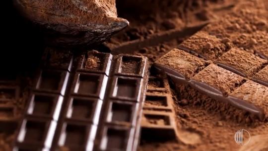 Chocolate faz bem para saúde? Saiba quais as vantagens