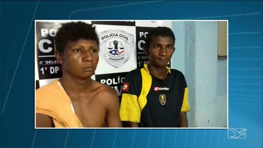 Idosa de 74 anos é estuprada no Maranhão