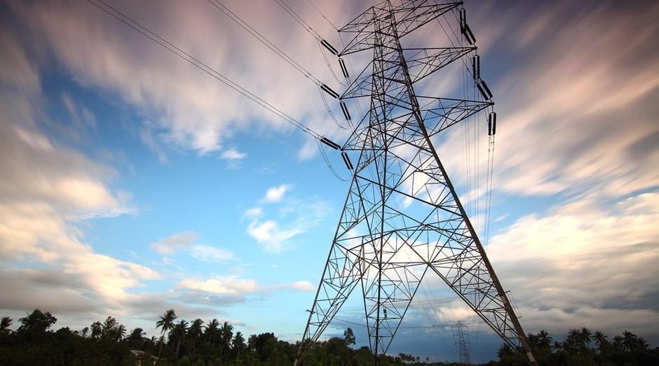 energia, eletrobras (Foto: pexels)