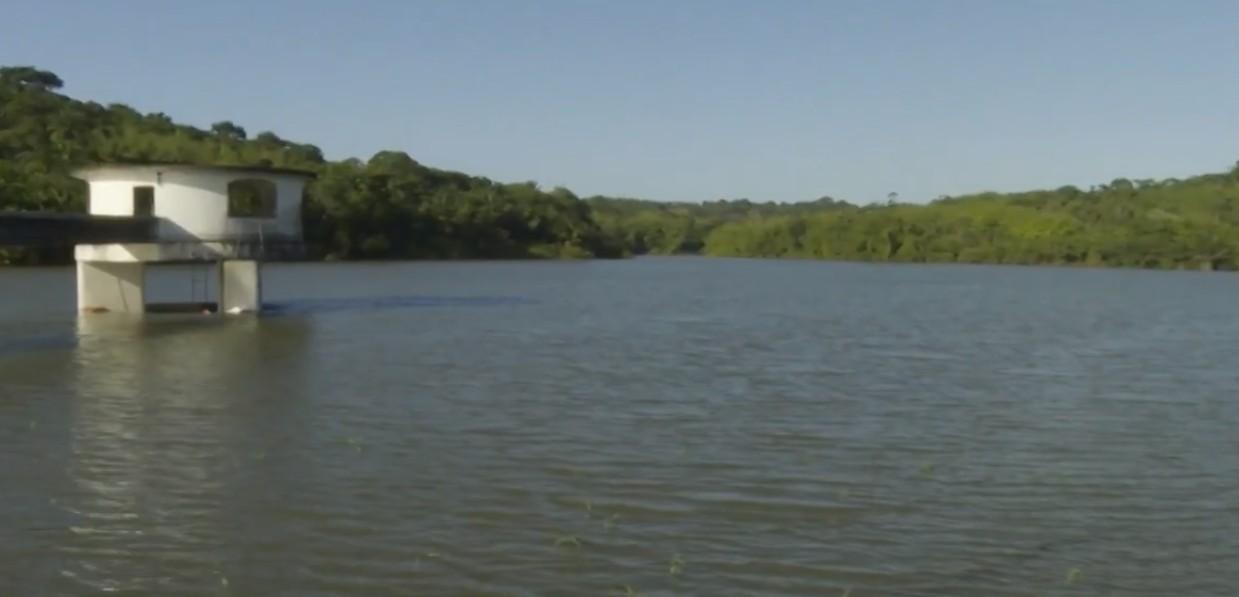 Em reunião no MPF, risco de rompimento da Barragem Rio dos Macacos é descartado; morador reclama de ausência no encontro