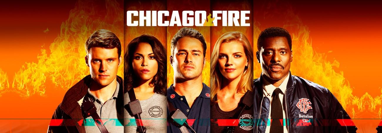 Ver Chicago Fire 7x11 online en castellano latino ...