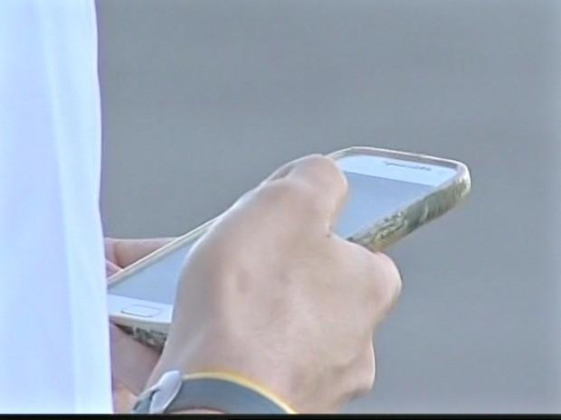 Mais de 17 mil linhas móveis foram canceladas em um ano no Acre, diz Anatel