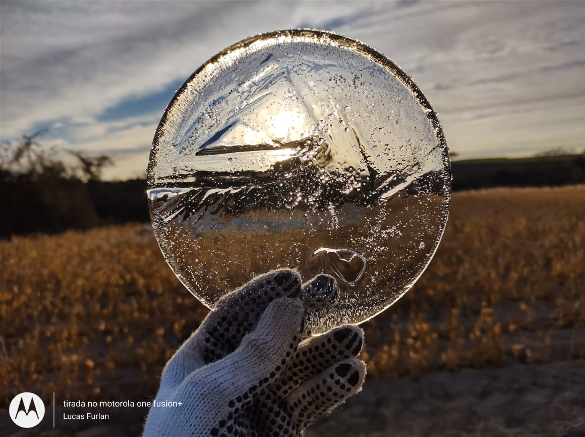 Fim de semana será de frio, mas temperaturas começam a subir gradativamente; veja previsão para as capitais