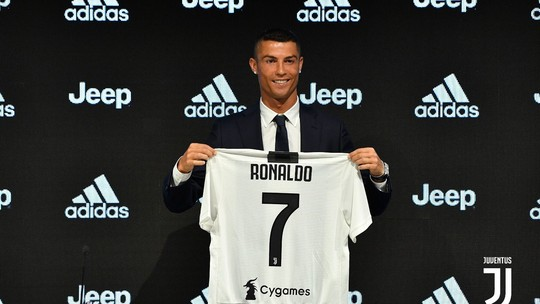 Foto: (Site oficial da Juventus)