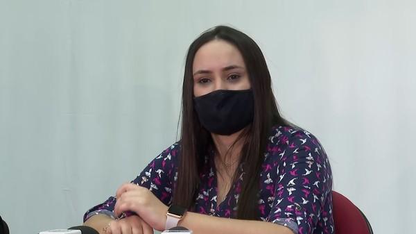 Covid-19: USP vai investigar sistema imunológico de paciente ...