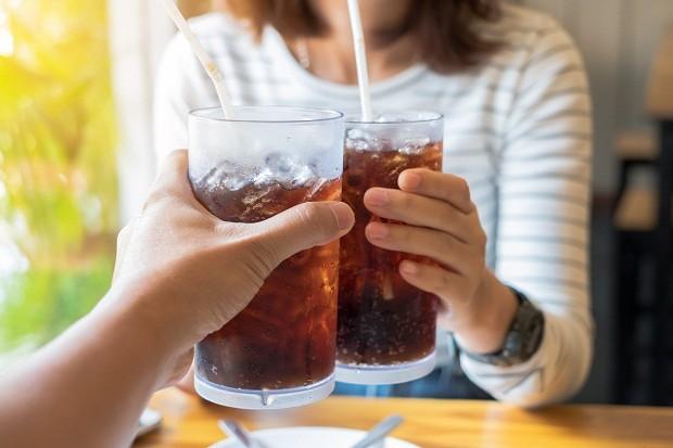 refrigerante brinde coca (Foto: Thinkstock)