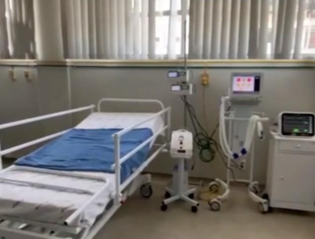 Bahia tem 4.049 novos casos da Covid-19 em 24h; total ultrapassa 416 mil casos com 8.360 mortes