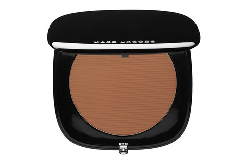 Pó Bronzeador O!Mega Bronze Perfect Tan, Marc Jacobs (R$ 199)