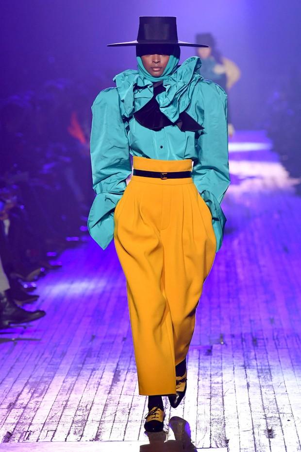 Marc Jacobs (Foto: Divulgação/ Getty Images)