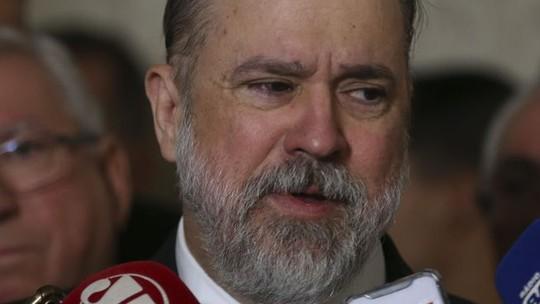 Foto: (José Cruz / Agência Brasil)