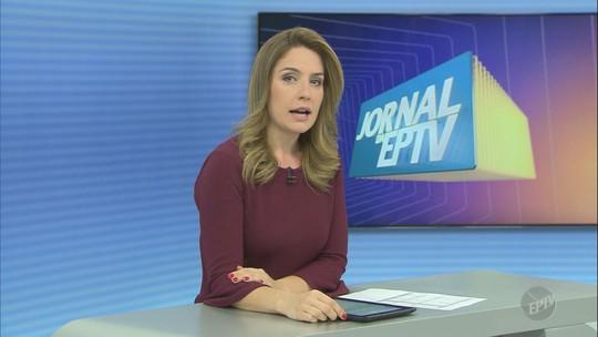 Mogi Guaçu confirma primeira morte por gripe H1N1 em 2018