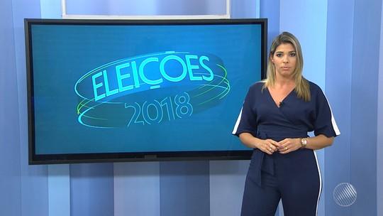 Bolsonaro é eleito presidente do Brasil; em Salvador, noite é marcada por festa na Barra e confusão no Rio Vermelho