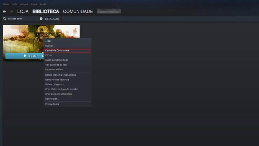 Veja como baixar melhores mapas para treinar mira no CS:GO | Esports