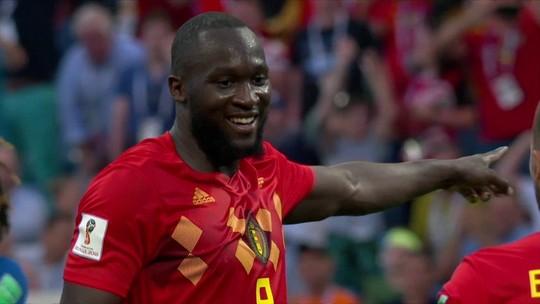 Confira 5 motivos para acreditar na seleção da Bélgica na Copa da Rússia