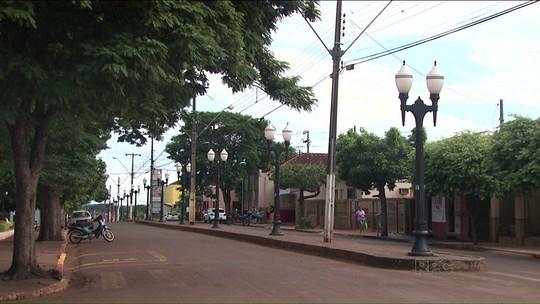 Rancho Alegre sofre com casos de dengue, zika e chikungunya
