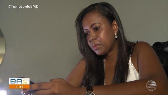 Professora baiana que acusa polícia da Espanha de racismo por ser barrada no país denuncia caso no Min. das Relações Exteriores