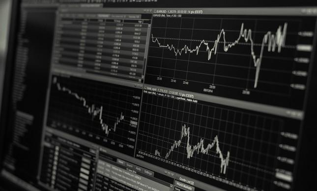 Ável Investimentos, de assessoria financeira a fintech