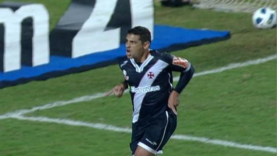 Remanescente de 2011, Eder Luis dá dicas para nova vitória na Ressacada