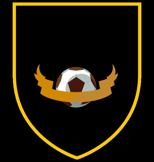 Itap-Gotham FC