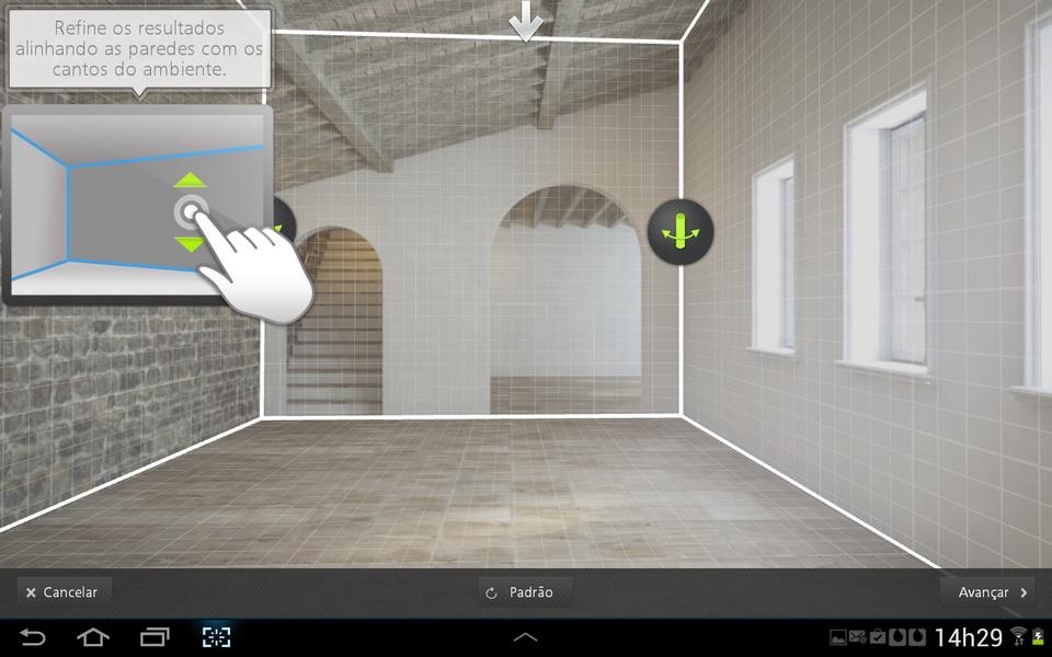 google sketchup tutorials interior design pdf