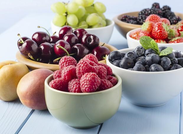 Saúde do intestino: o que fazer para ter uma digestão saudável