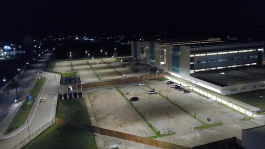 Foto: (Senado Federal/Divulgação)
