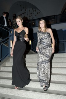 2012 - Ana Beatriz Barros e Helena Bordon