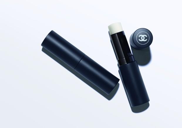 Balm para lábios da linha Boy de Chanel (Foto: Divulgação)