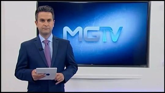 MG2- Edição de terça-feira, 24/09/2019
